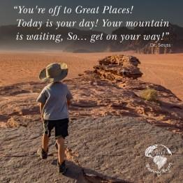Dr.-Seuss---Great-Places