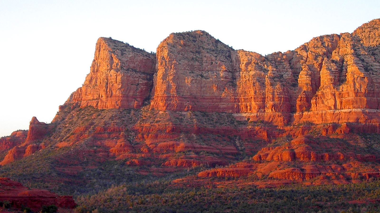 12-things-to-see-in-the-American-Southwest—Feature