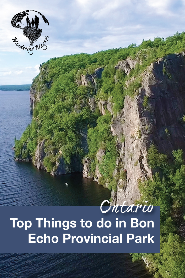 Top-Things-to-do-in-Bon-Echo-Park---Pinterest