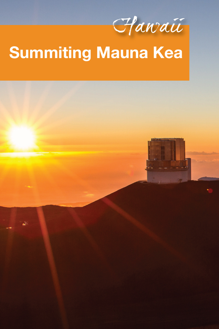 summiting-mauna-kea-pinterest