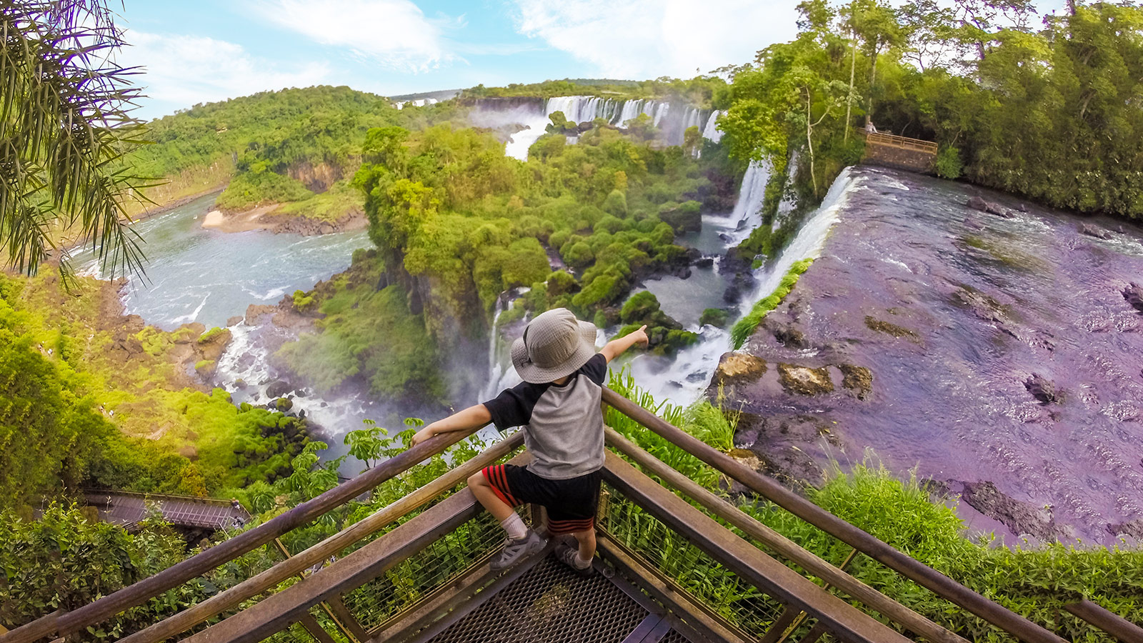 Iguazu-Falls-with-Kids-Argetina—Feature