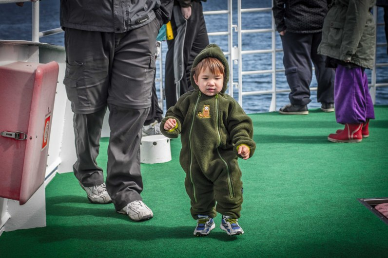 C-wandering-the-ferry-deck-on-the-way-to-Icelands-Westfjords