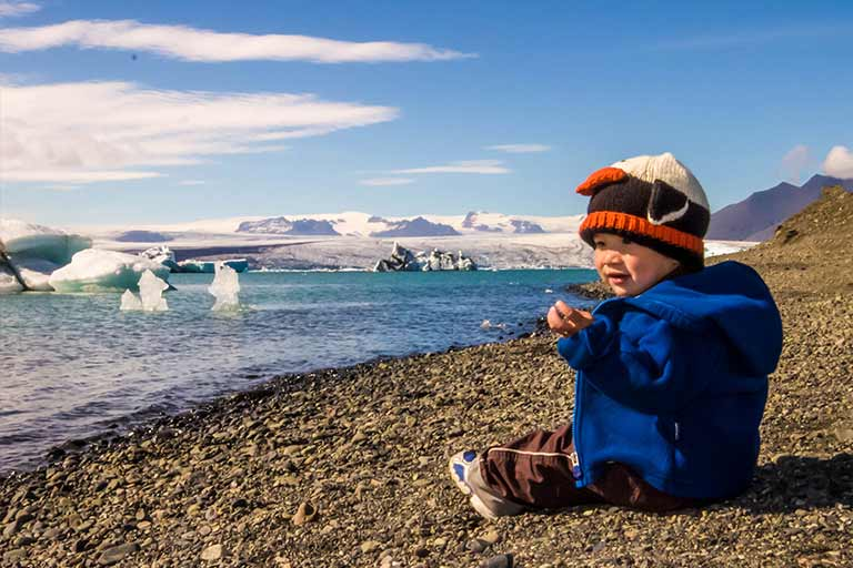 Best Family Travel Blog shares their most inspiring destinations for family travel