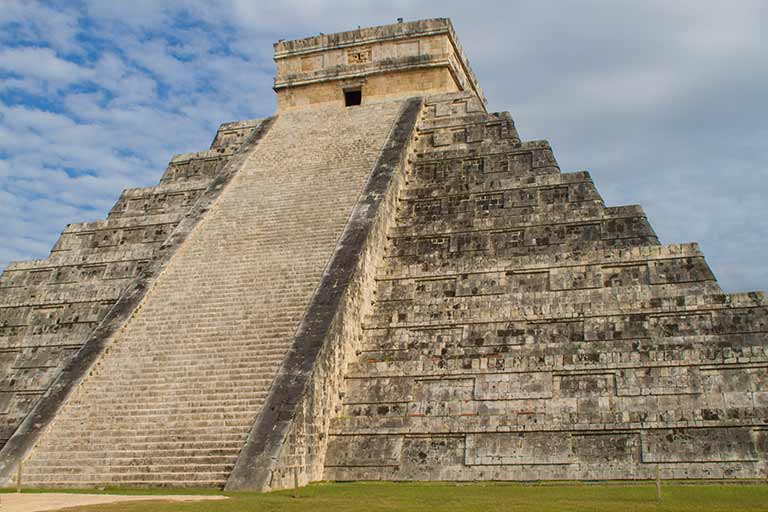 Top Family Travel Destinations in Mexico