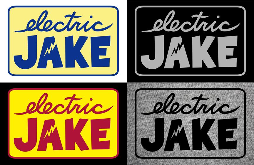 ELECTRIC JAKE FINAL WEB 4x
