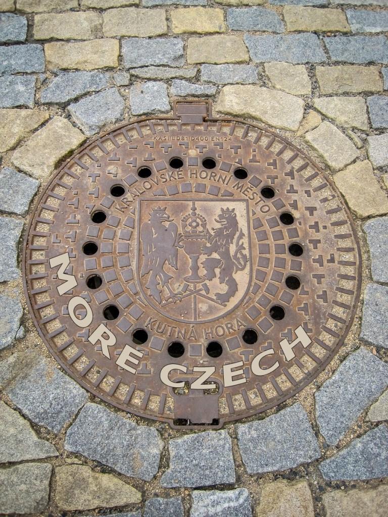 More Czech