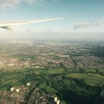 Taking off with Virgin Atlantic's fear of flying course