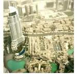 Things we learnt the hard way in Dubai