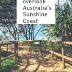 Why you shouldn't overlook Australia's Sunshine Coast