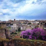 Things you should know before visiting Rome