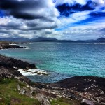 Driving the Ring Of Kerry – one of Ireland's Most Beautiful Drives