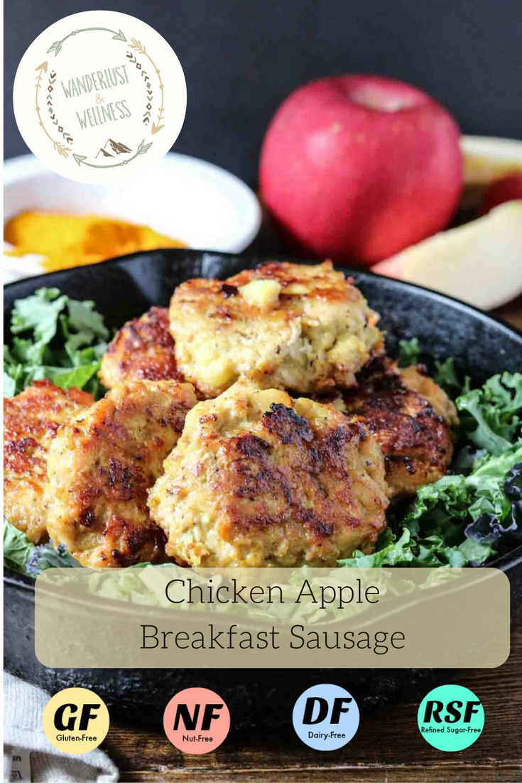 chicken-apple-breakfast-sausage
