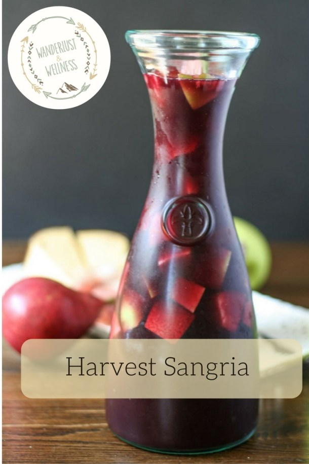 harvest-sangria