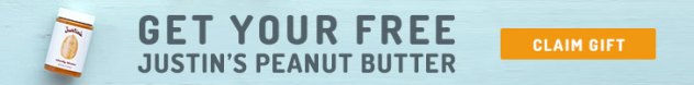 Thrive-Market-Justins-peanut-butter