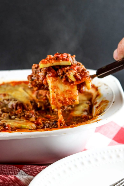 spicy-zucchini-lasagna