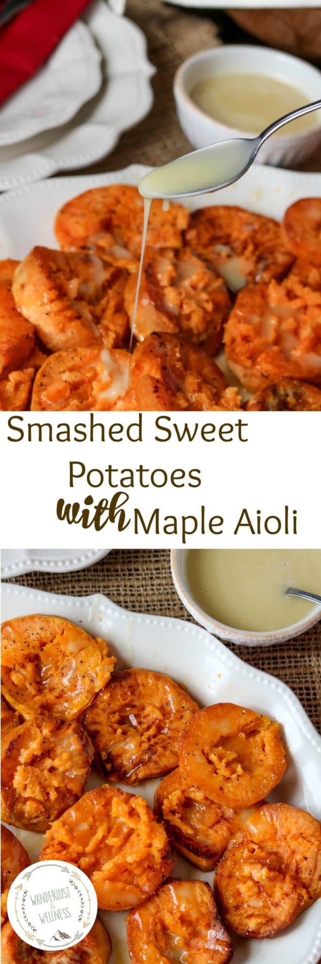 smashed-sweet-potatoes-maple-aioli