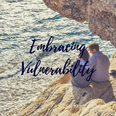 embracing vulnerability course link