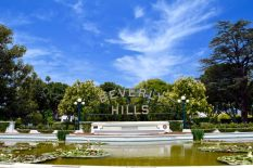 Beverly Hills, L.A