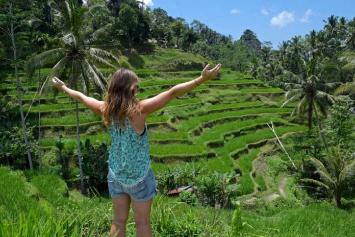 Ubud Bali The Ultimate Ubud Travel Guide 2021