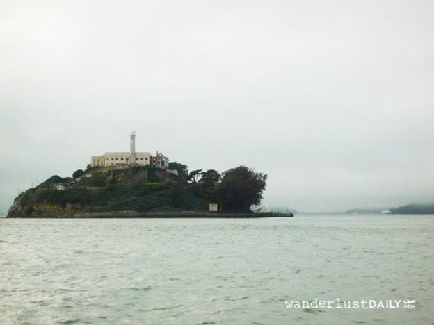 cosa vedere a San Francisco in 2 giorni