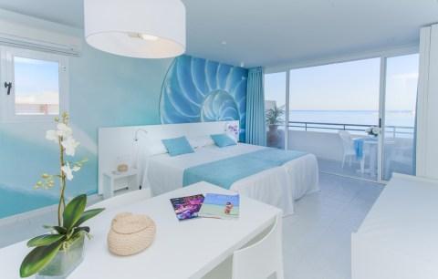 se33-3293-hotel-apartametos-marina-playa