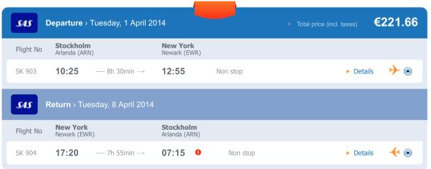 Screen Shot 2014-03-22 at 15.46.41