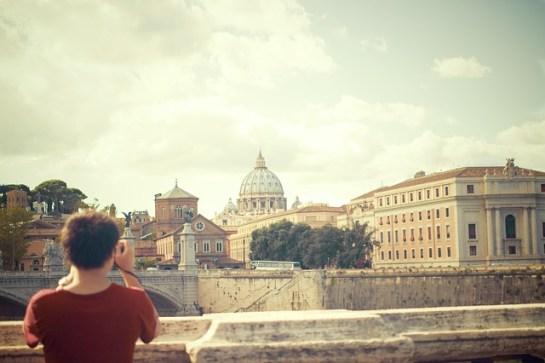 musei roma gratis