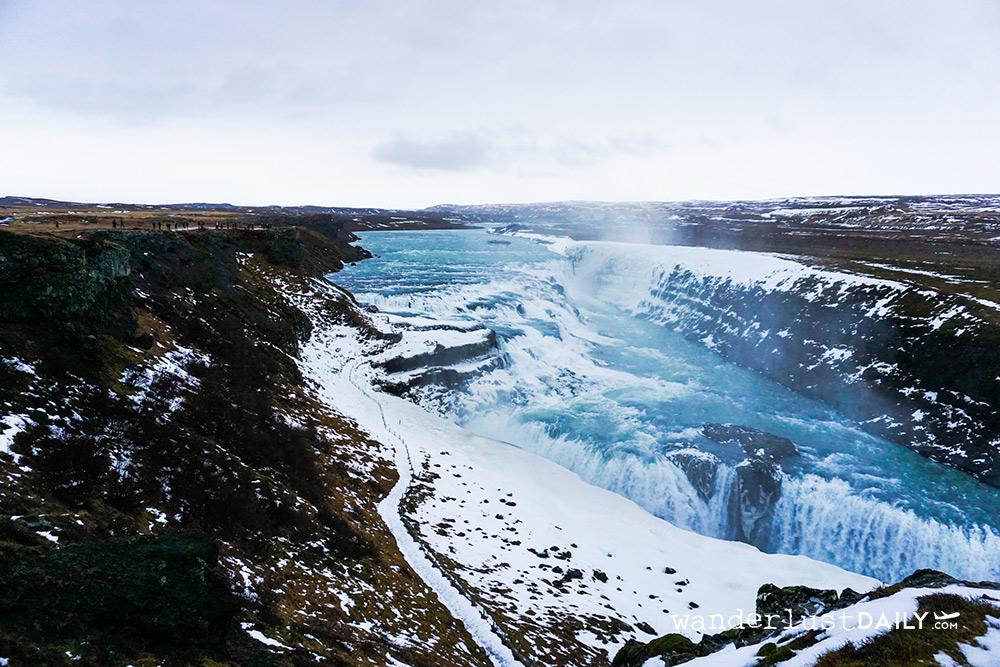 visitare-islanda-inverno