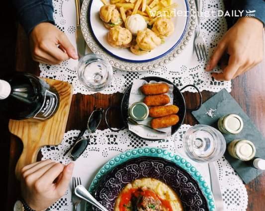 mangiare-a-lisbona-dove-2