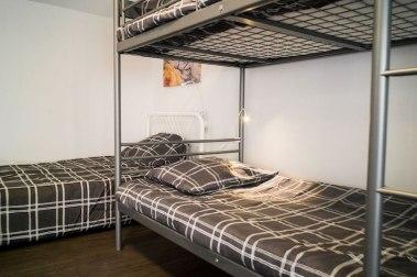 dove dormire a toronto quartieri_2