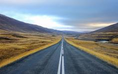 viaggio in islanda senza macchina