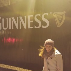guiness (4)