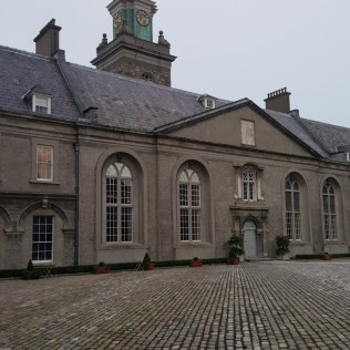 irish museum (2)