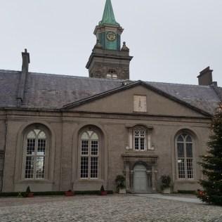 irish museum (3)
