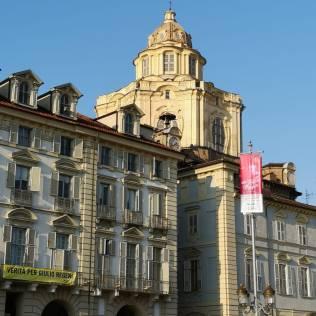 palazzo reale (3)