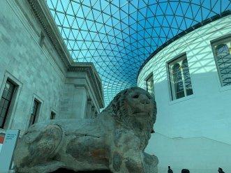 british museum2