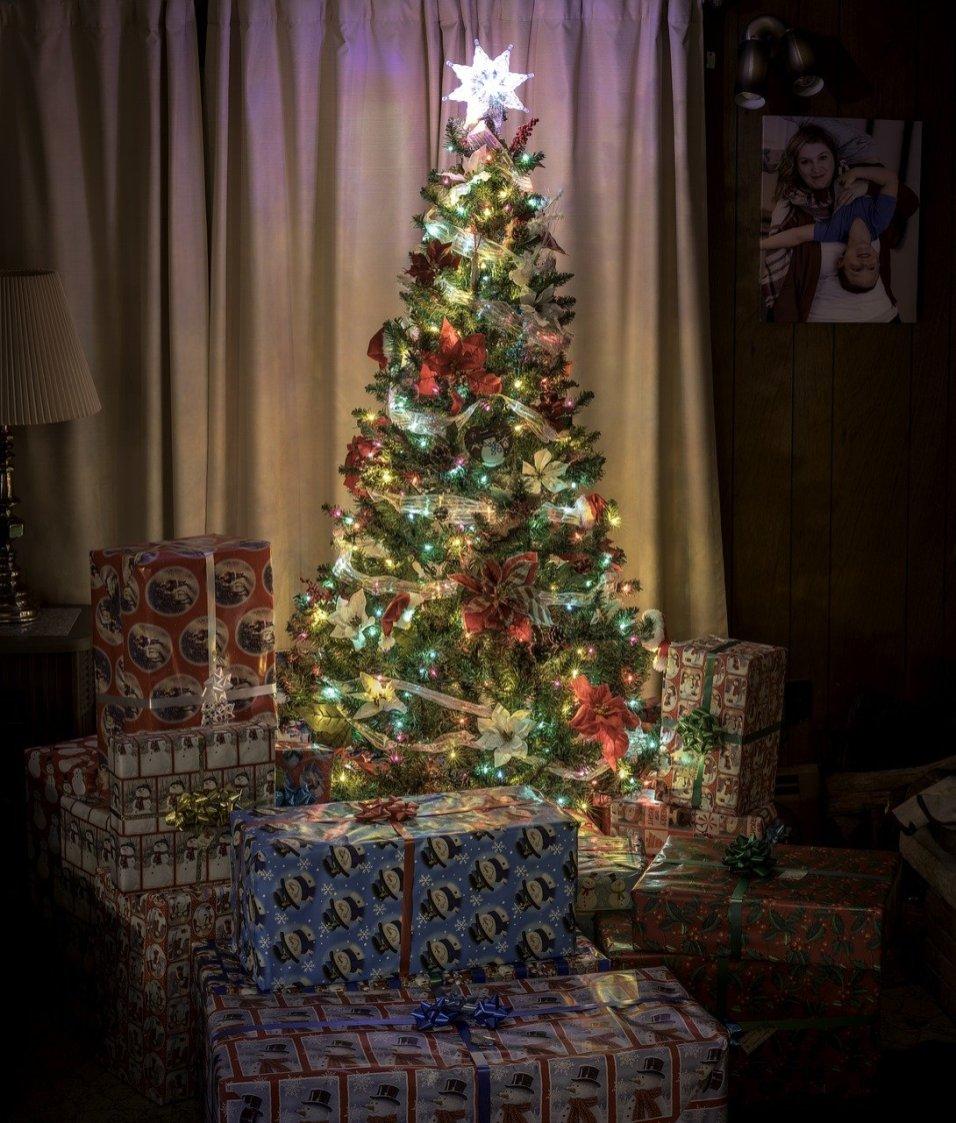 christmas-4695973_1280