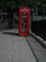 telefone =D