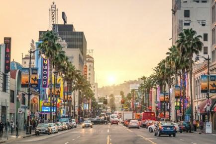 california (3)