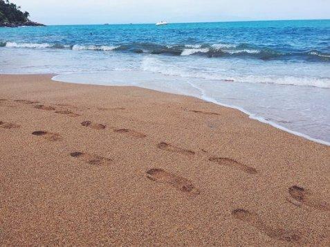 praia-dojabaquara
