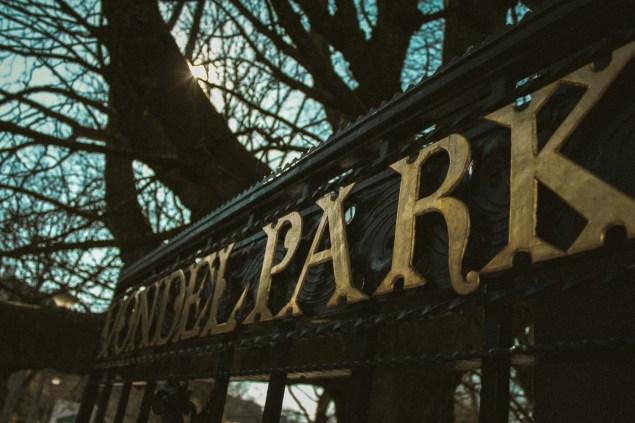 vondelpark (1)