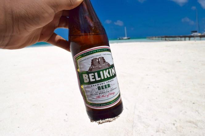 Belkin Beer
