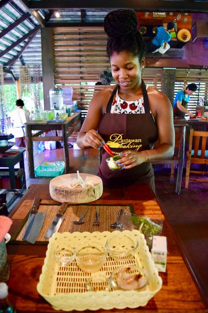 pantawan cooking school chiang mai