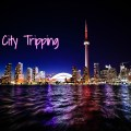 City Tripping Toronto 56