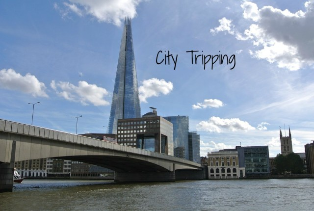 City Tripping London 79