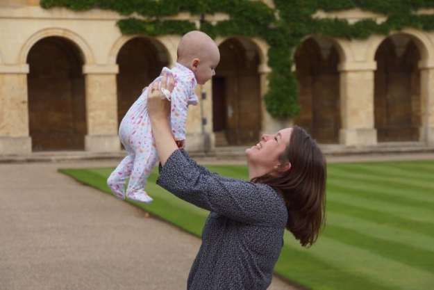 48 hours in Oxford with a Baby a Photo Itinerary  : img0025 from www.wandermustfamily.com size 625 x 417 jpeg 47kB