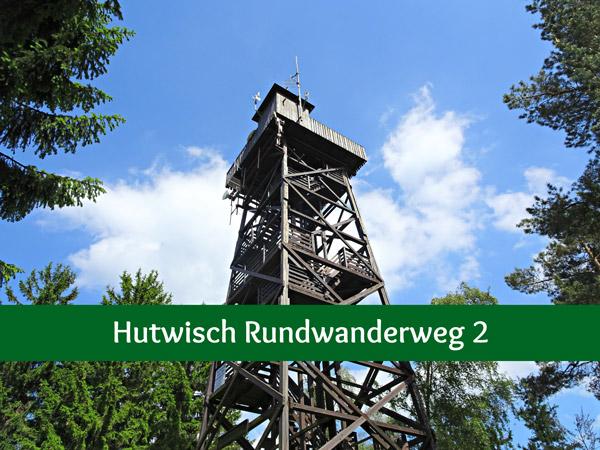 Hutwisch Rundwanderweg Wanderweg Wanderung Wandern Niederösterreich Bucklige Welt Wald Natur Draußen Unterwegs Aussicht Aussichtswarte Dreiländereck Kernstockwarte