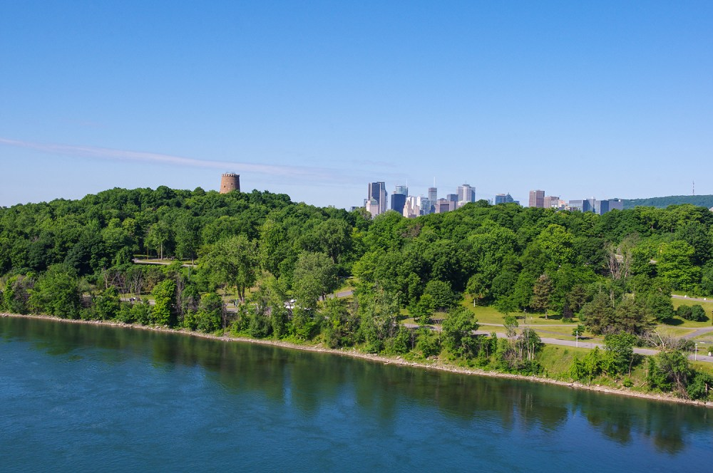 Best Things to Do in Montreal in 48 Hours