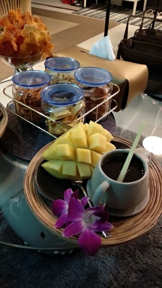 bangkok luxury spa