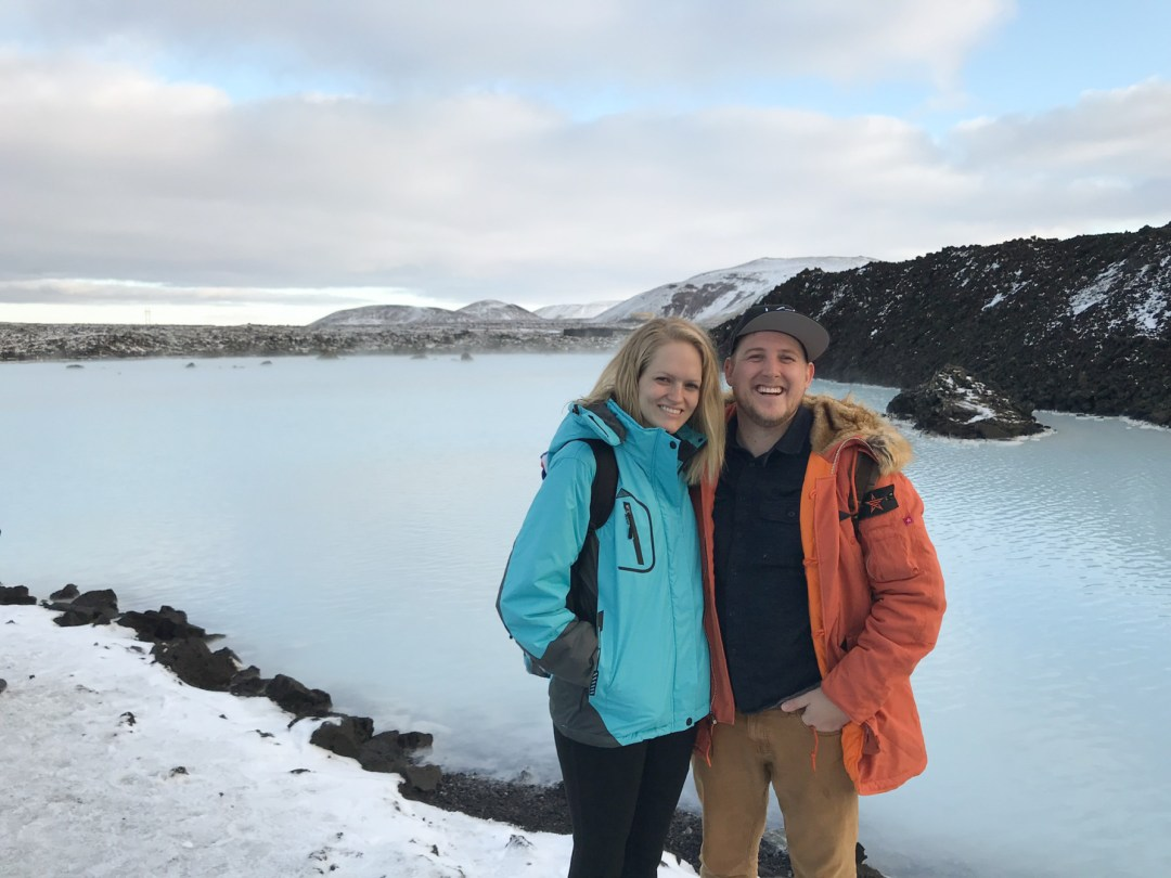 Iceland and Norway in 11 days is a true Scandinavian adventure! We traveled by train, bus, car and plane to see all that the two countries offered.